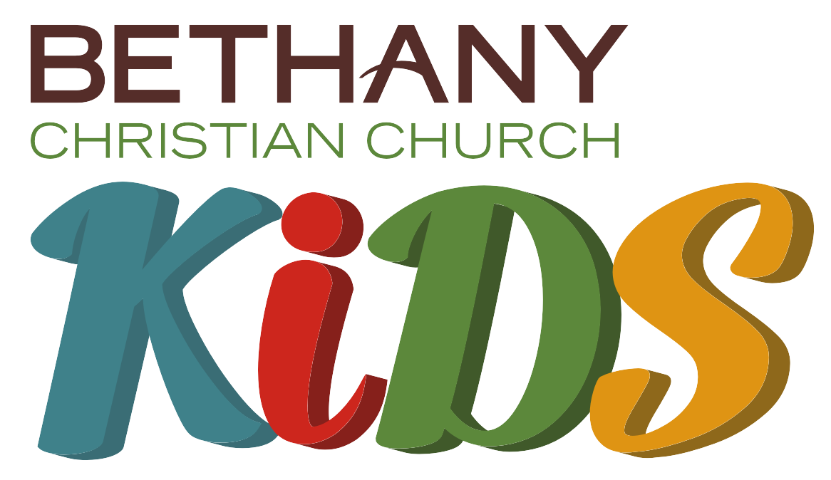 bethanykids_logo